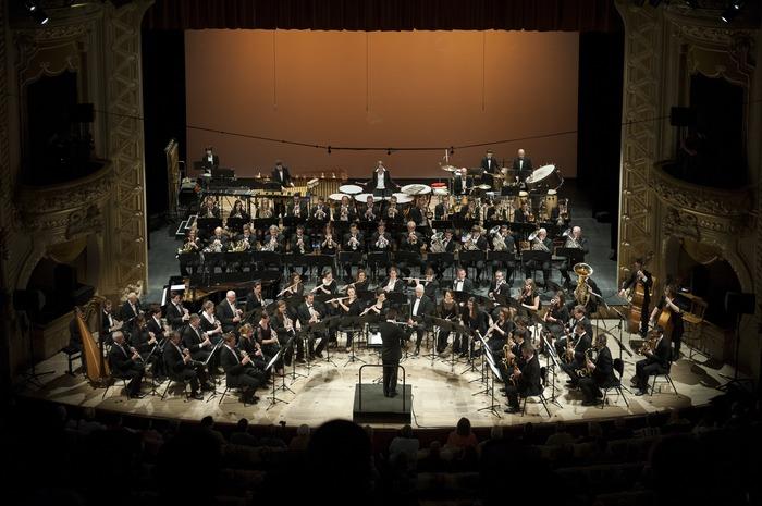 Journées du patrimoine 2018 - Partage musical