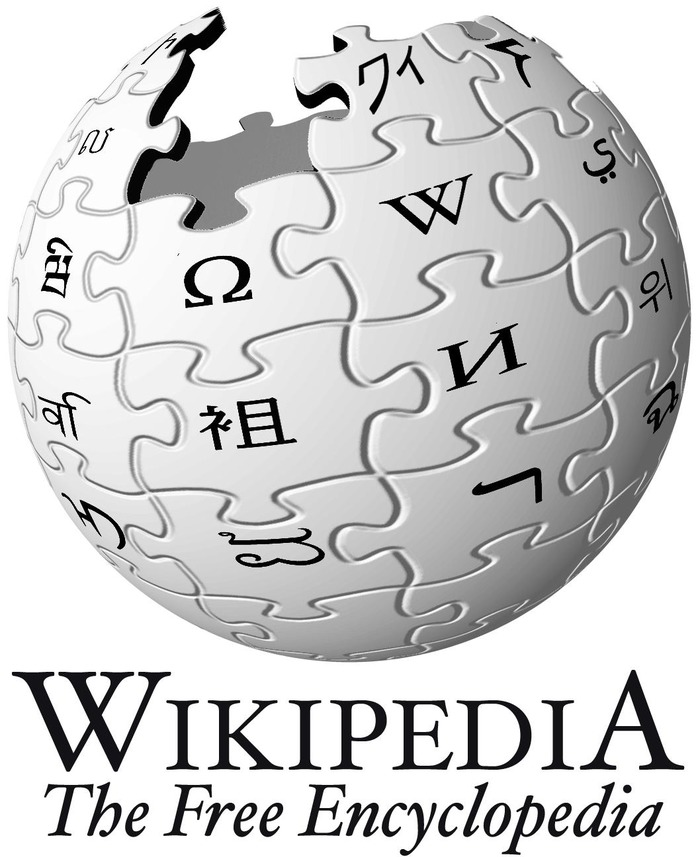Partager les connaissances : les encyclopédies collaboratives