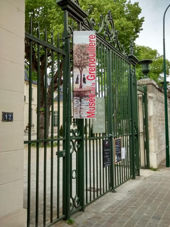 Journées du patrimoine 2018 - Découverte des collections du Musée, moments musicaux et ambiance Belle Epoque.