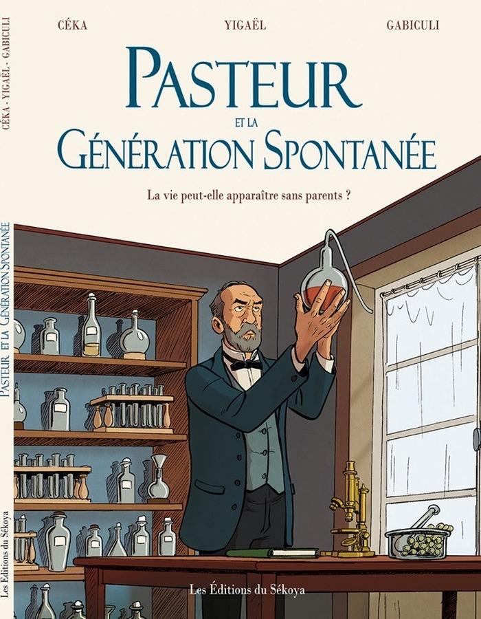 Crédits image : EPCC Terre de Louis Pasteur