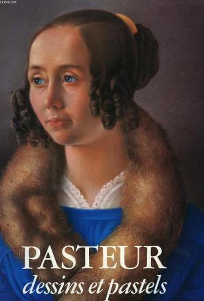 Journées du patrimoine 2017 - Pasteur et les arts : entre passion refoulée et haine du renouveau