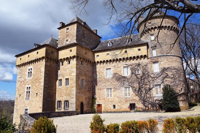 Crédits image : Conseil départemental de l'Aveyron