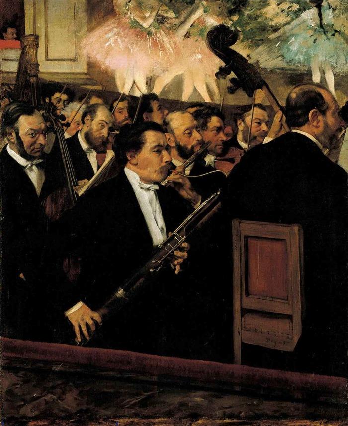 Journées du patrimoine 2018 - Pause Vivaldi !