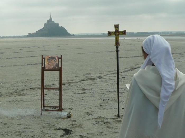 Pèlerinage de l'Assomption