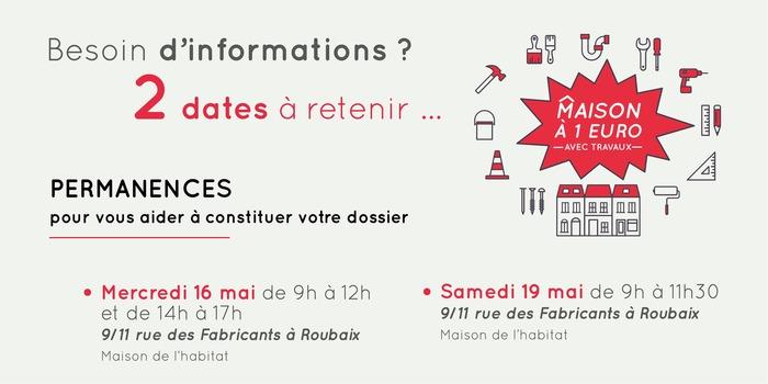 Aide Travaux Maison Aide La Rnovation De Maison Les Sables Duolonne