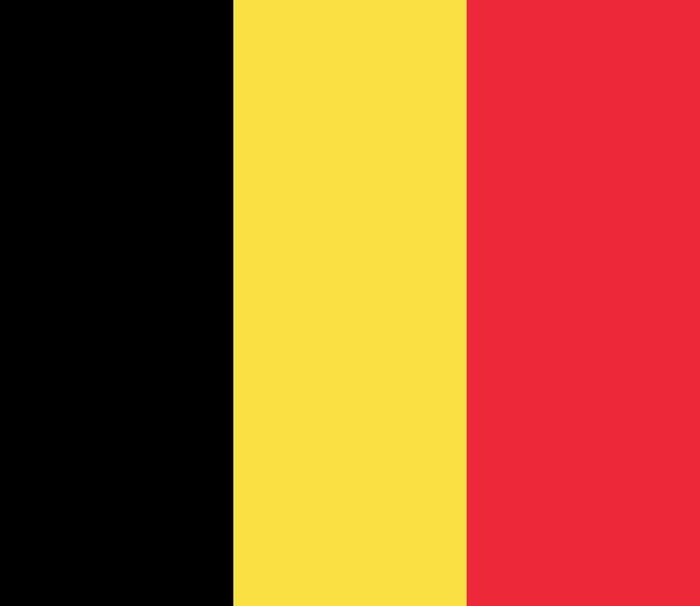 Journées du patrimoine 2018 - Petit déjeuner belge