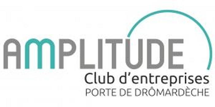 Petit déjeuner Club Amplitude - Stratégie digitale des entreprises, qu'en est-il?