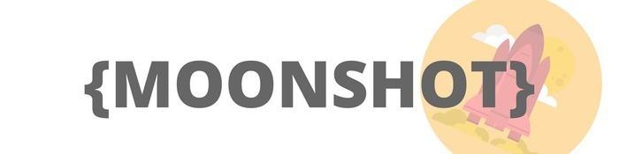 PISCINE MOONSHOT TECH3