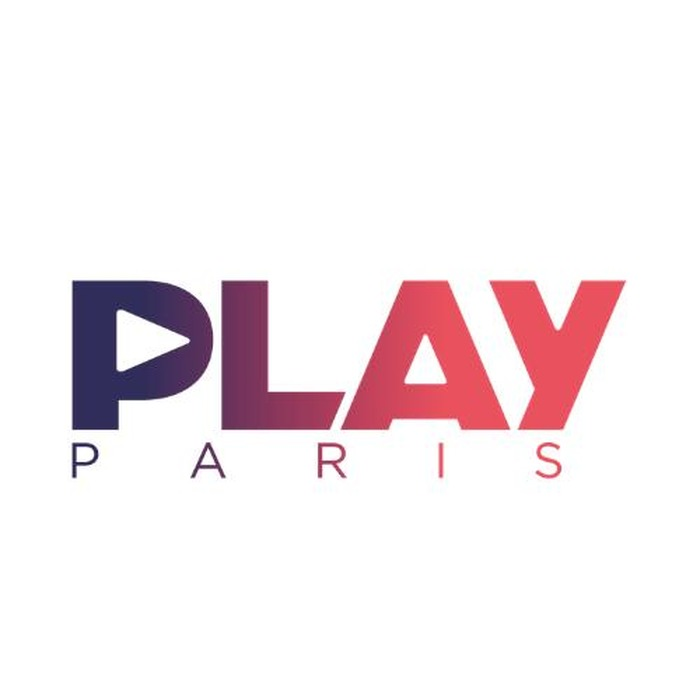 Play Paris 2019