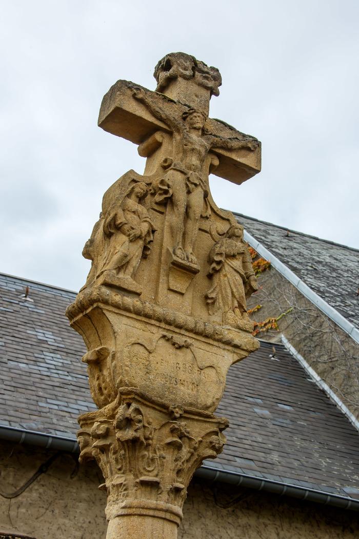 Crédits image : Ville de Thionville