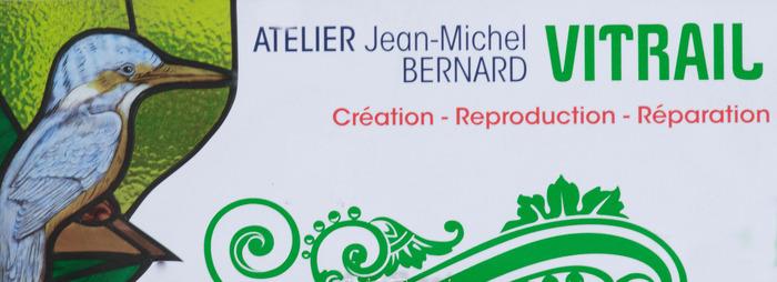 Crédits image : Jean-Michel bernard