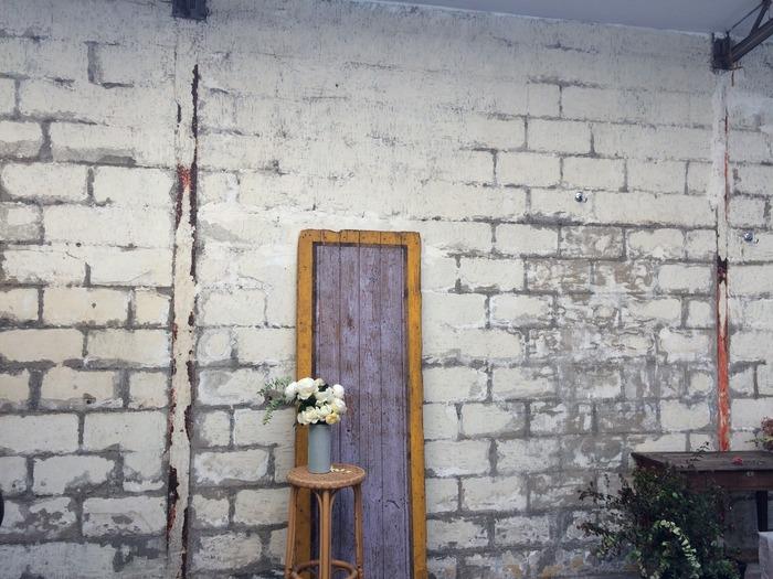 Portes ouvertes des ateliers d'artistes - Usines CHAPAL