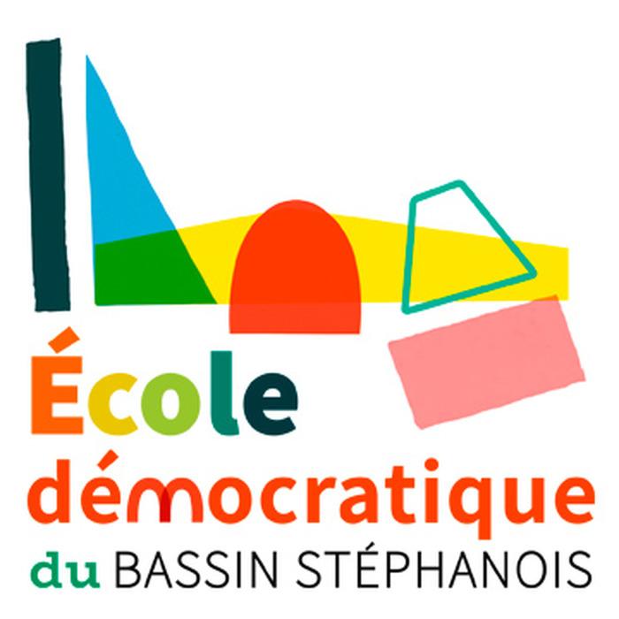 Portes Ouvertes Ecole Democratique Du Bassin Stephanois On Vous