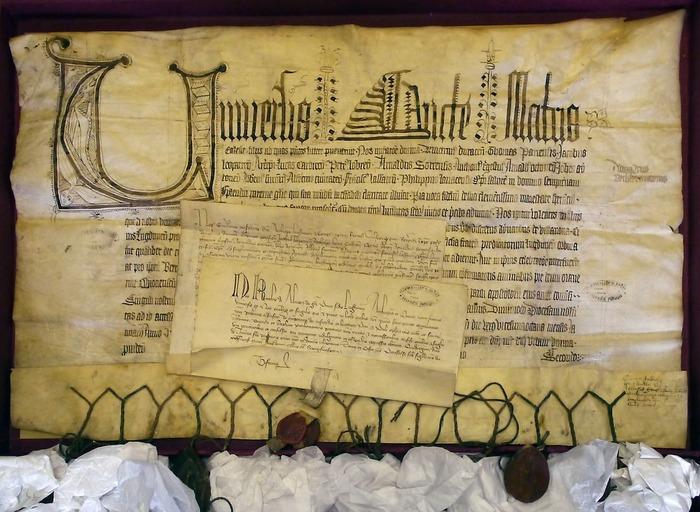 Crédits image : Droits réservés. P. Ageneau/Département du Rhône.