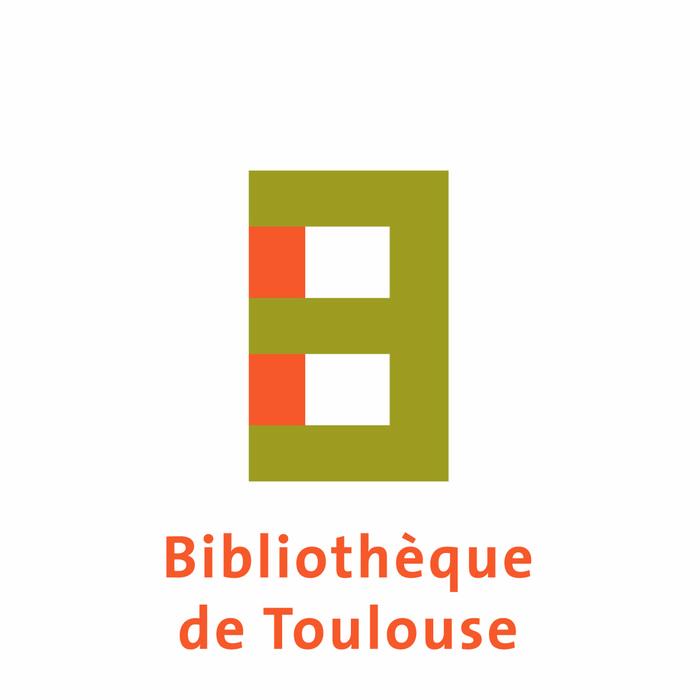 Présentation de l'encyclopédie Wikipédia à la Bibliothèque d'Etude et du Patrimoine de Toulouse