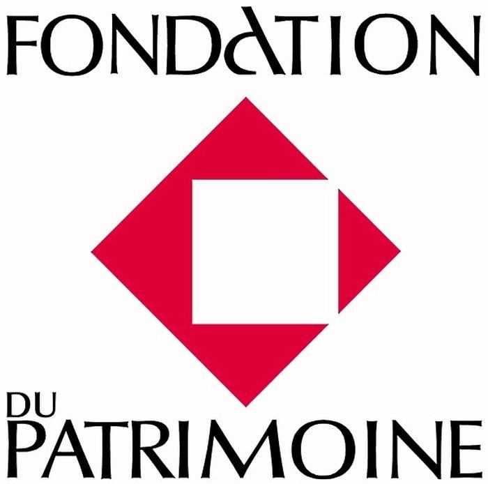 Journées du patrimoine 2018 - Présentation de la Fondation du Patrimoine des Alpes-Maritimes au CUM de Nice