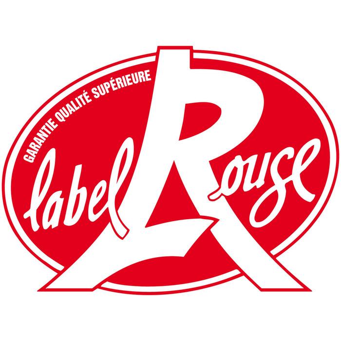 Présentation du Label Rouge en viande porcine