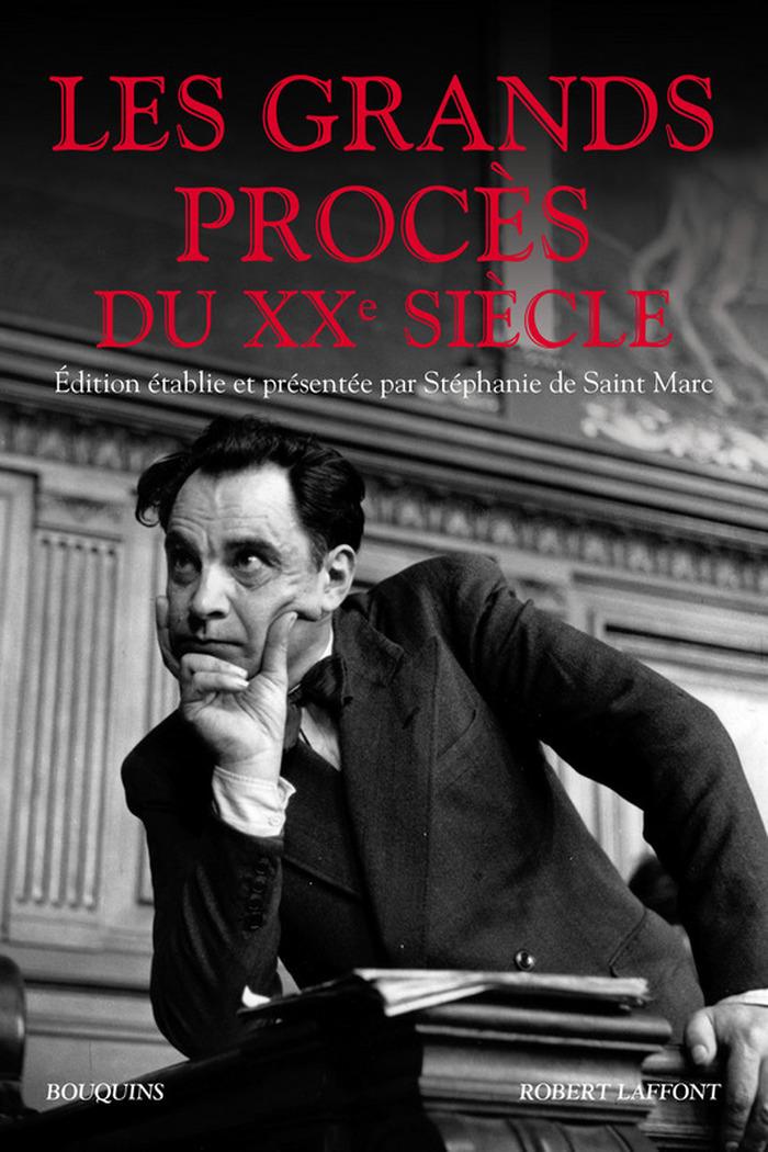Journées du patrimoine 2017 - Présentation et dédicace de l'ouvrage