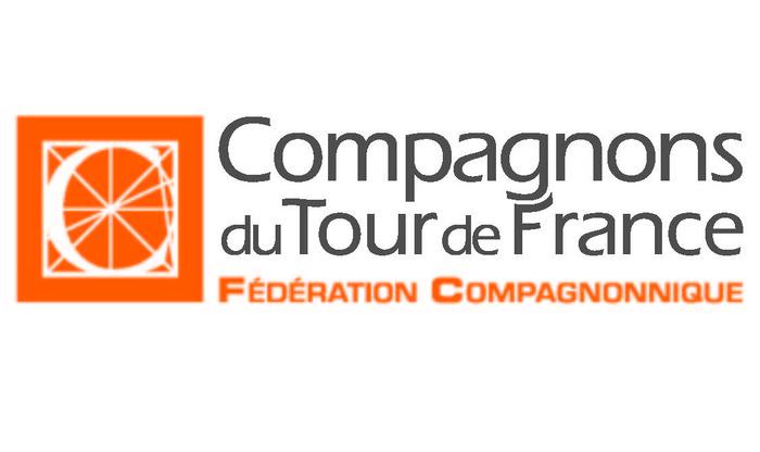 Crédits image : @compagnons du Tour de France