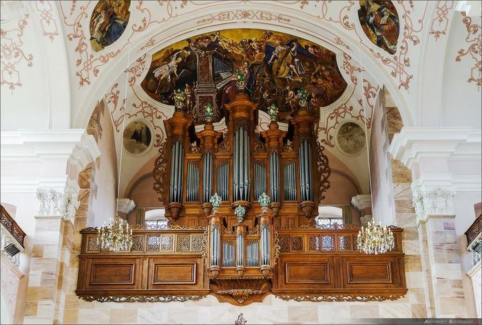 Crédits image : photo : Alexander Sorokopud (www.sashka.me)