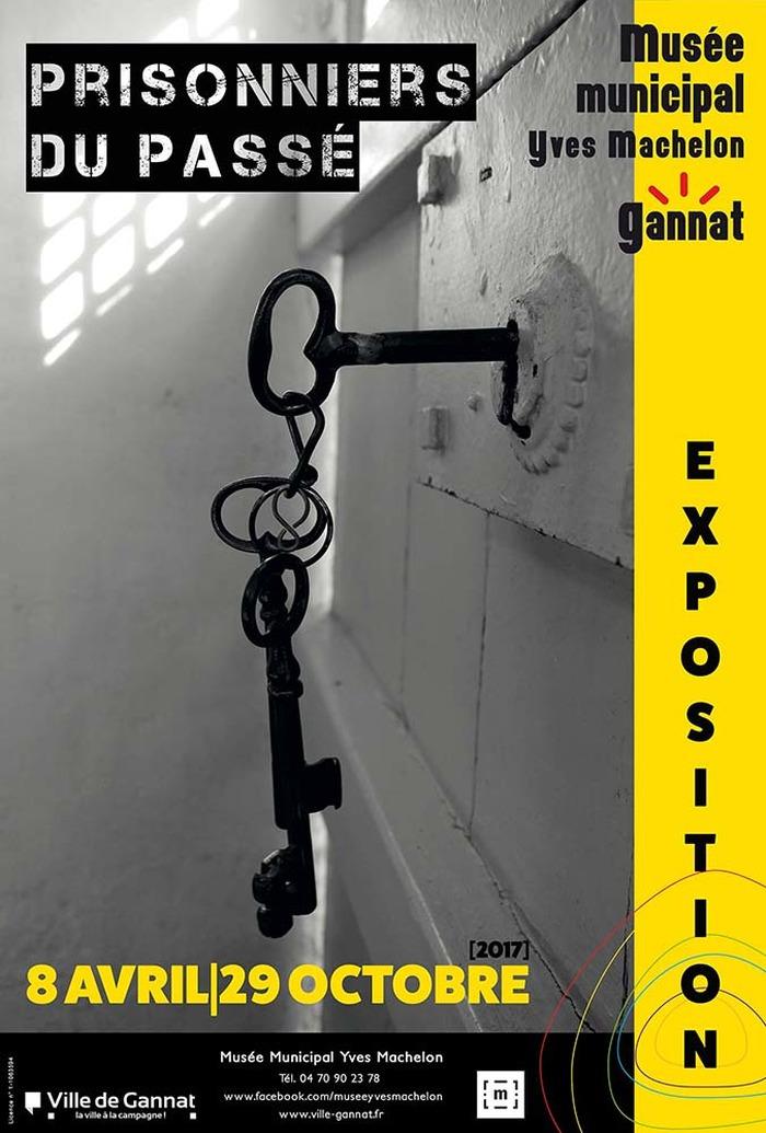 Crédits image : Mairie de Gannat