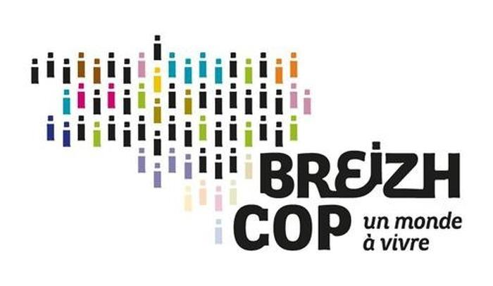 Prix de l'audace Produit en Bretagne 2020, Innovation RH
