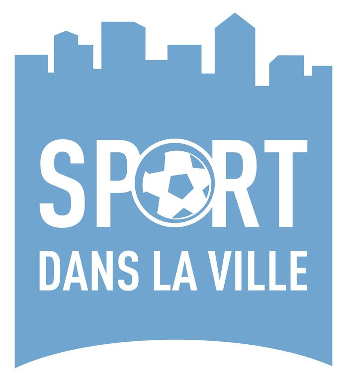 Programme Découverte du Handball