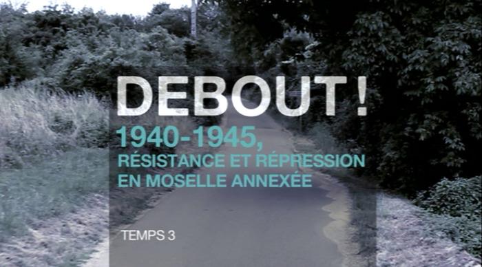 Crédits image : Association du fort de Metz-Queuleu