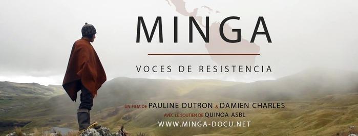 Minga principe du faire ensemble, ou le partage de vraies infos alternatives ! Event_projection-du-documentaire-minga-voix-de-resistance_855172