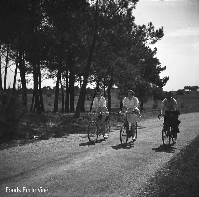 Crédits image : © FAR - Emile Vinet