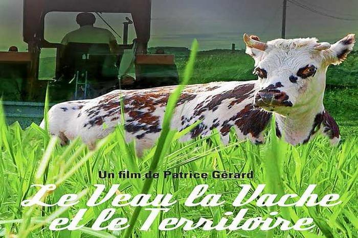 site de rencontre de vache sites de rencontres gratuits pour plus de 40