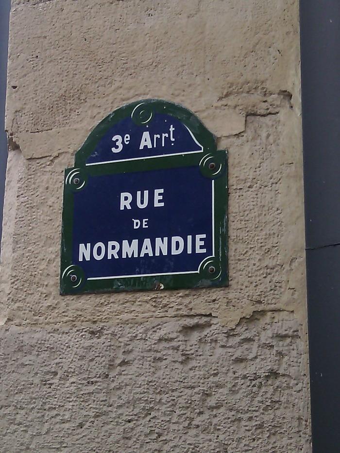 Journées du patrimoine 2018 - Promenade. Balzac, un flâneur parisien. Le Marais