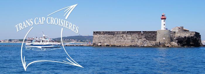 Crédits image : Trans Cap Croisières