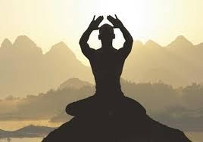 Qi Gong et méditation