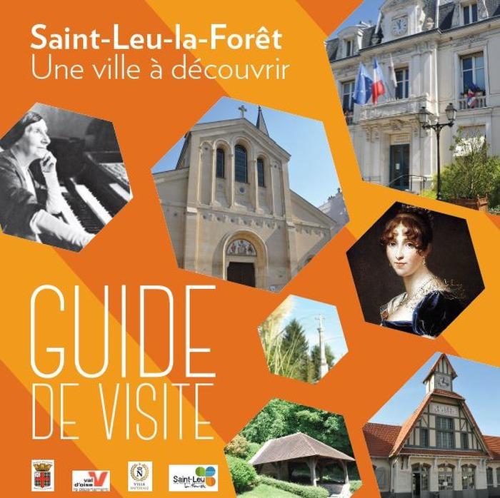 Journées du patrimoine 2017 - Rallye promenade dans la ville