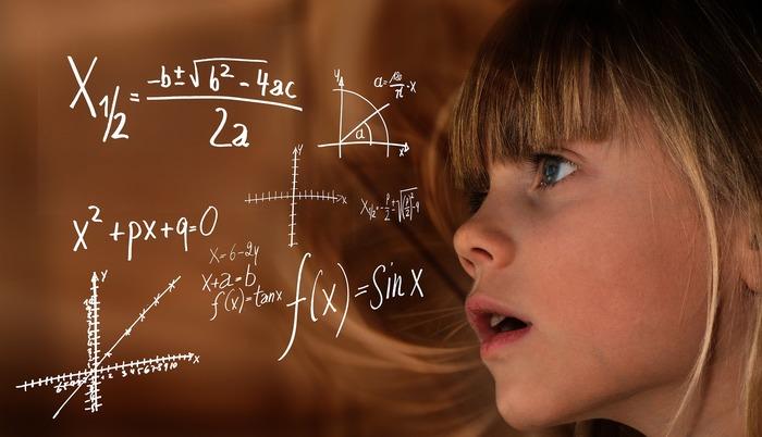 Récréations mathématiques : Ateliers Tout-public