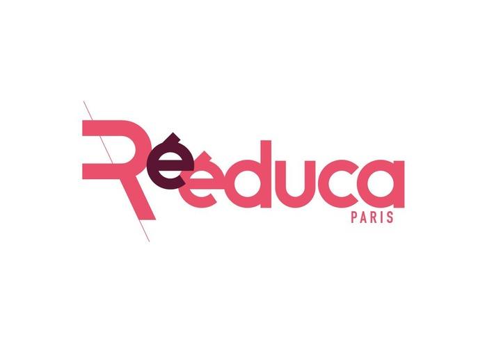 Rééduca Paris