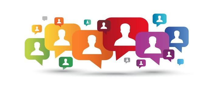 Rencontre au Paddock : Comment recruter pour sa startup ?