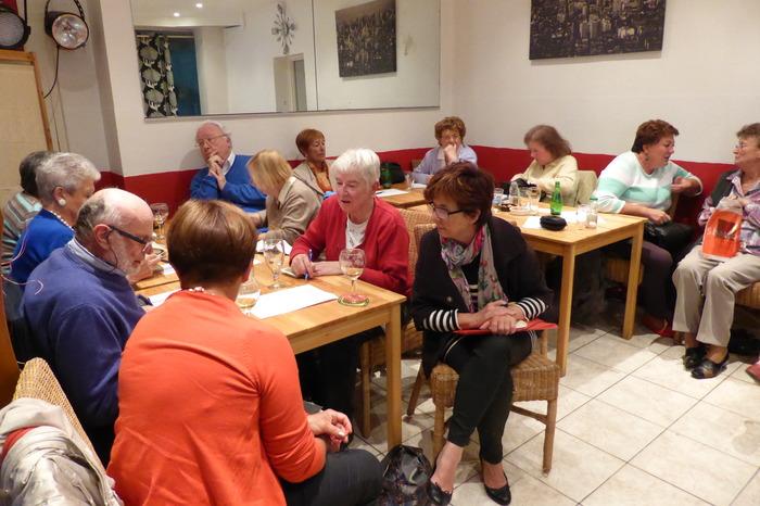 site de rencontre seniors gratuit lambersart