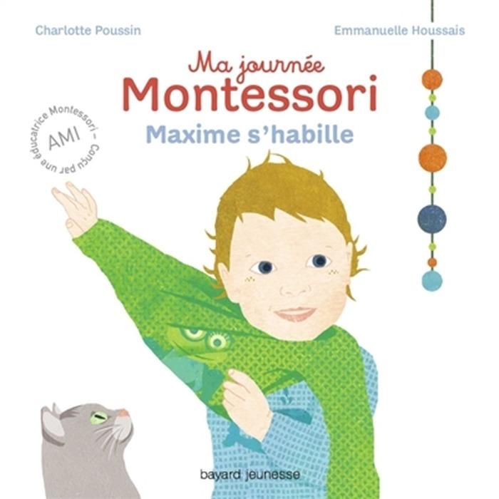 Rencontre avec Charlotte Poussin à la librairie Les mots et les choses, autour de la série