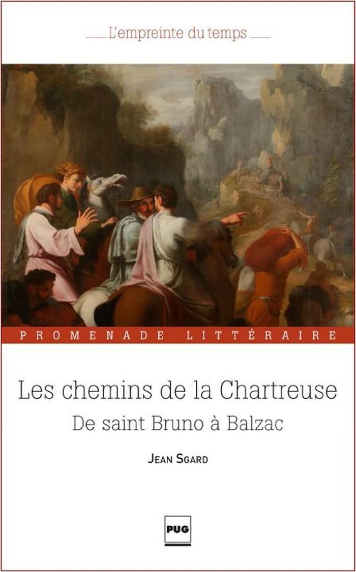 Crédits image : Presses universitaires de Grenoble