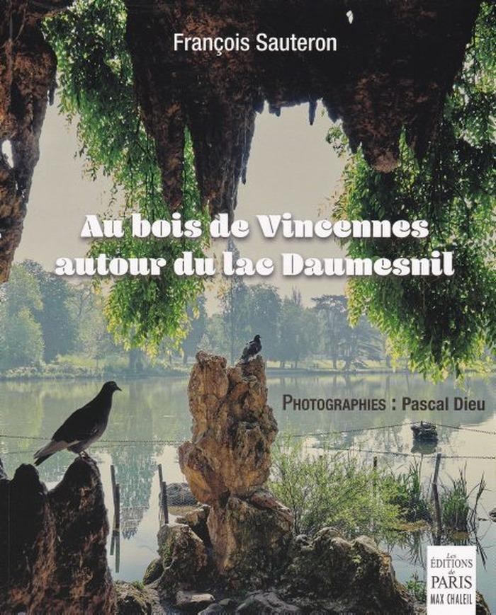 Journées du patrimoine 2018 - Rencontre-dédicace avec François Sauteron