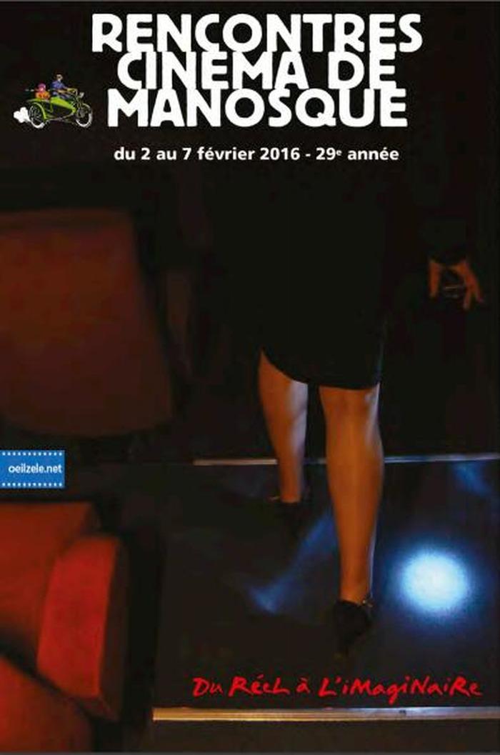rencontres cinéma de manosque flirter avec l amour pdf