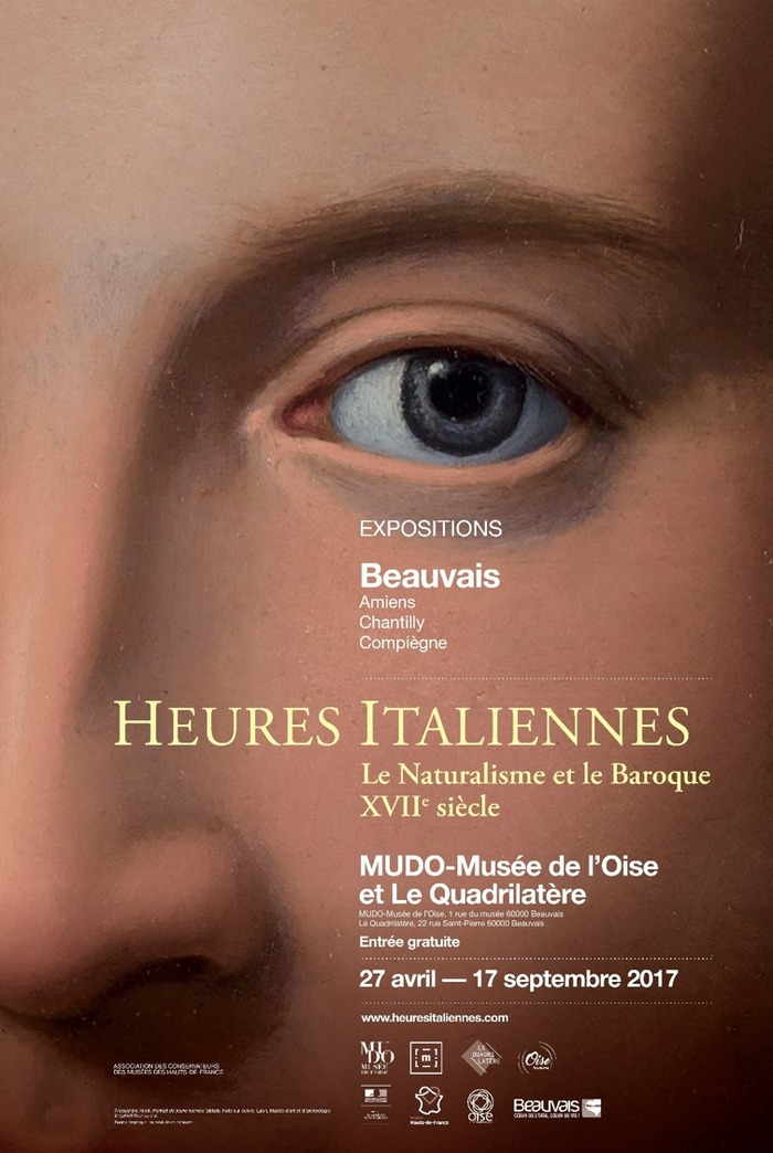Crédits image : Heures italiennes