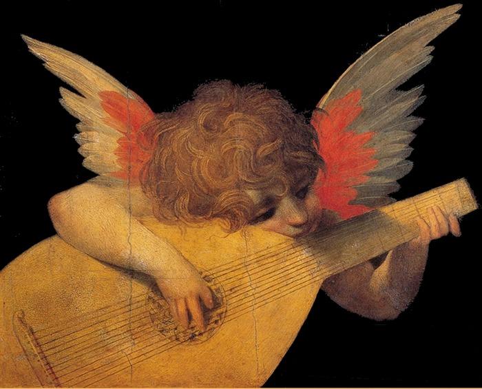 Posez un regard neuf sur la musique ancienne avec ce Quatuor autour de Brahms avec Cécile Moreau (violon), Solenne Burgelin (alto), Susan Edward (violoncelle) et Isabelle Pourkat (piano)