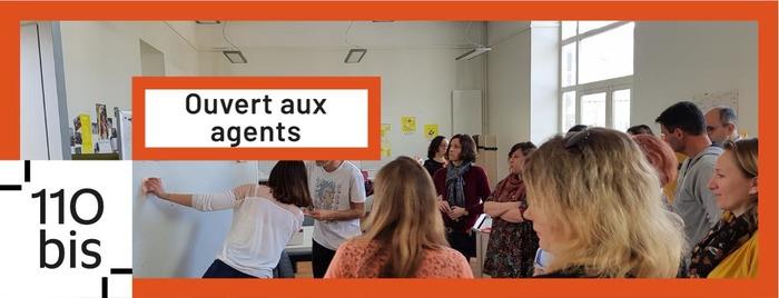 Résidence au Cap'Limoges - le lab d'innovation de l'académie de Limoges