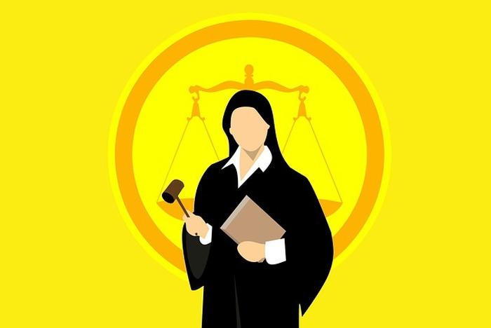 Restitution théâtrale - Au coeur de la justice - L'invention d'un procès