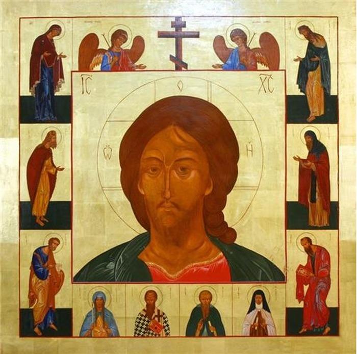 Retraite monastique «Suivre le Christ»