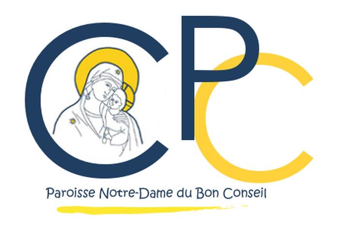 Réunion du Conseil Paroissial de Charité (CPC)