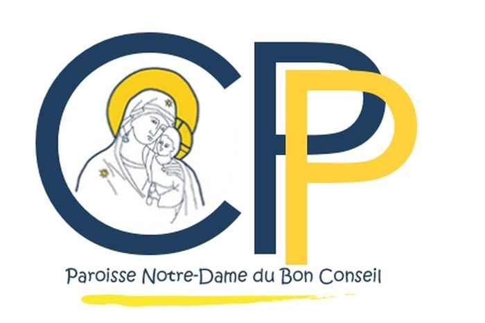 Réunion du Conseil Pastoral Paroissial